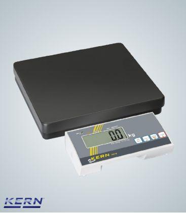 MPB- Balança eletrónica