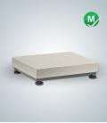 PKM - Plataforma monocélula com visor K2