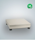 MKX - Monocélula 600 Kg