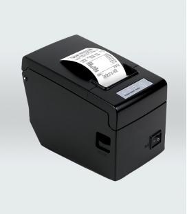 Impressora PR4
