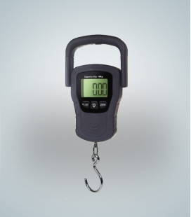 KRX - Gancho de pesagem 40 kg