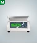 BS-TRI - Balança simples LCD