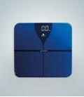 BLUE - Balança antropométrica