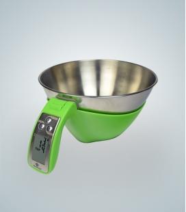 GREENKS - Balança de cozinha